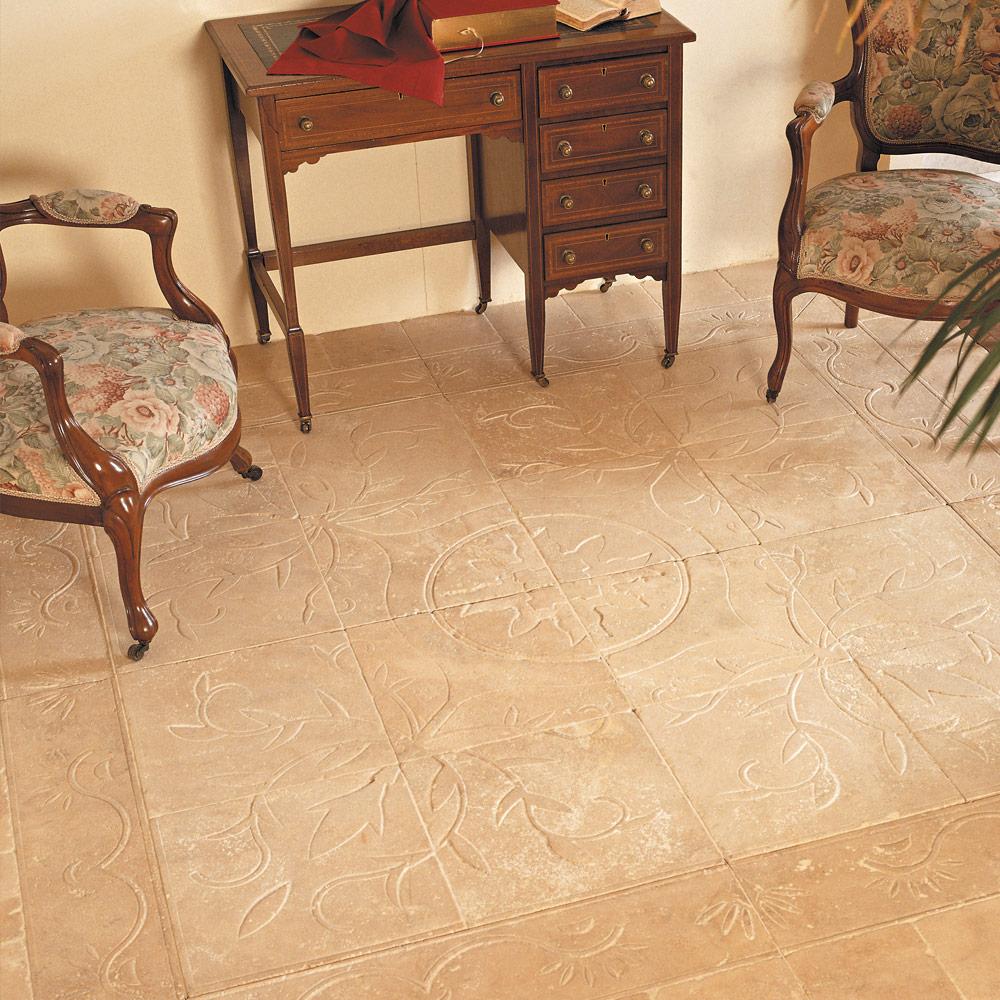 I sassi di assisi pavimenti e rivestimenti in marmo for Interni classici